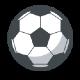 API-Football