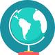 Geography API