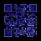 QR Code API