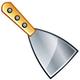 Scraper API (Lite Edition)