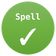 Spell Checker API