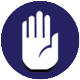 StopForumSpam API