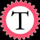 Textgears API