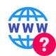 Whois API