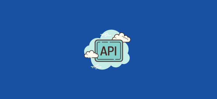 Service Mesh vs API Gateway