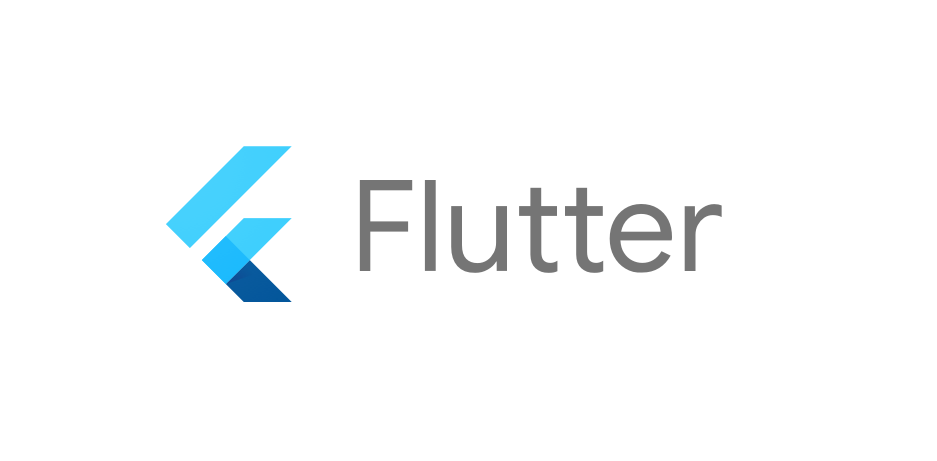 Working with APIs in Flutter