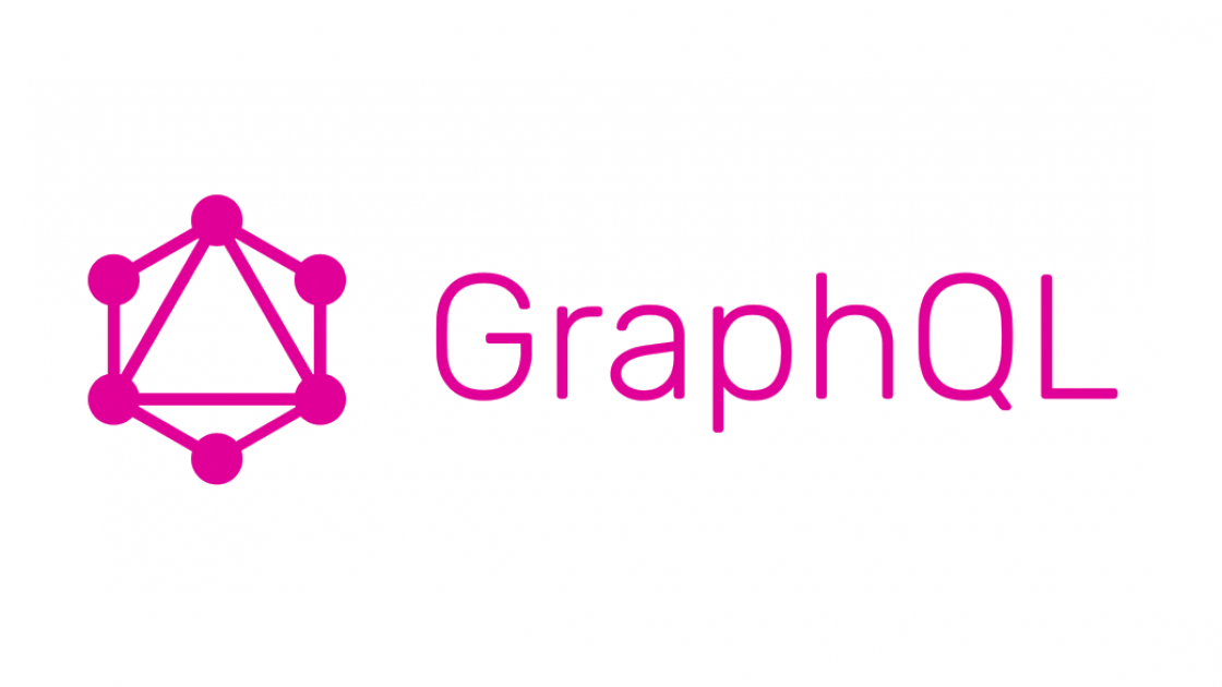 GraphQL: A Different API Design Approach