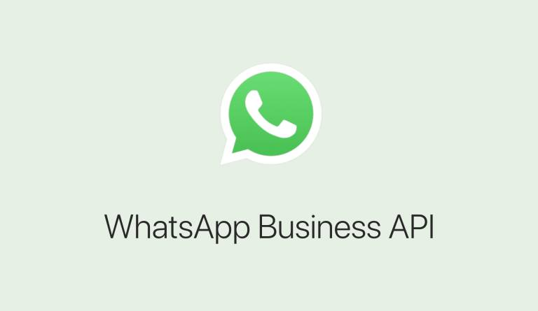 Getting started with WhatsApp Business API